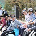 テニスの日記念大会のお知らせ!
