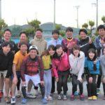 2019.4.29.月第2回 Lien CUP with teamせお