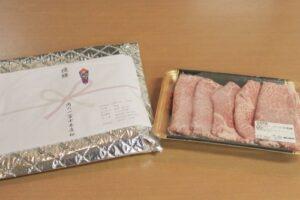 肉の一冨士本店杯 ミックスダブルス〈C・C2・D〉 @ 倉敷スポーツ公園テニスコート